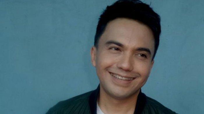 Ridwan Kamil Bantu Sahrul Gunawan Cari Istri : Ada yang Minat Jadi Ibu Wakil Bupati Bandung ?