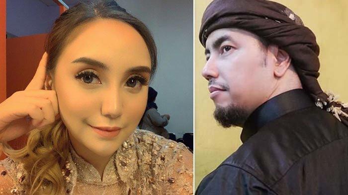 Cegah Anaknya ke Luar Negeri, Sunan Kalijaga: Ada Tanda-tanda Salmafina Ingin Meninggalkan Indonesia