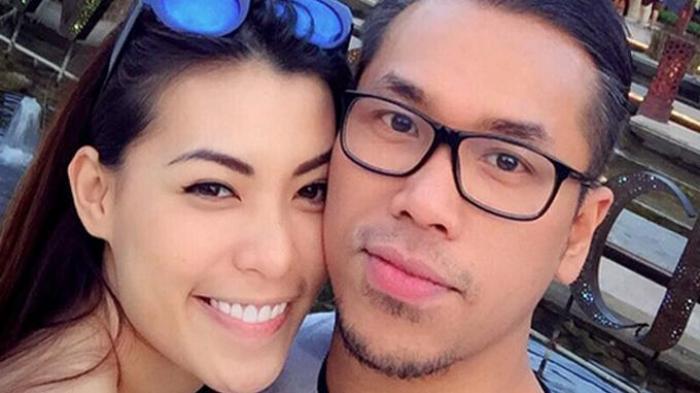 Kronologi Rumah Mewah Sammy Simorangkir Hampir Kemalingan, Istri Syok saat Lihat CCTV