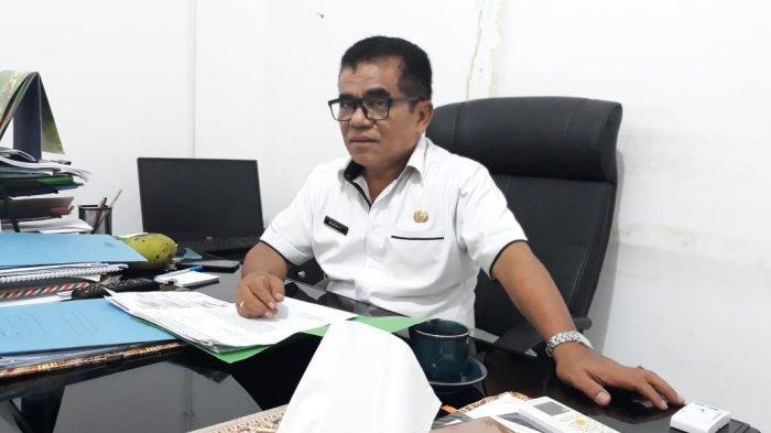 Disahkan Hari Ini, UMK Kota Bogor 2020 Naik 8,51 Persen