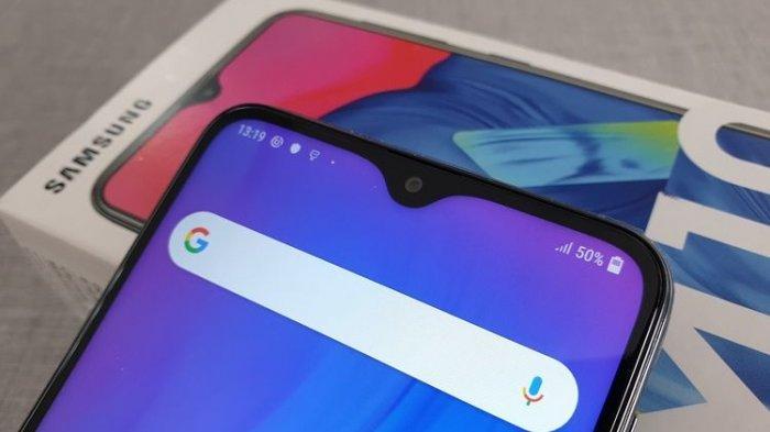Lengkap Harga HP Android Samsung, Vivo hingga Xiaomi, Update Terbaru di Bulan Desember 2019