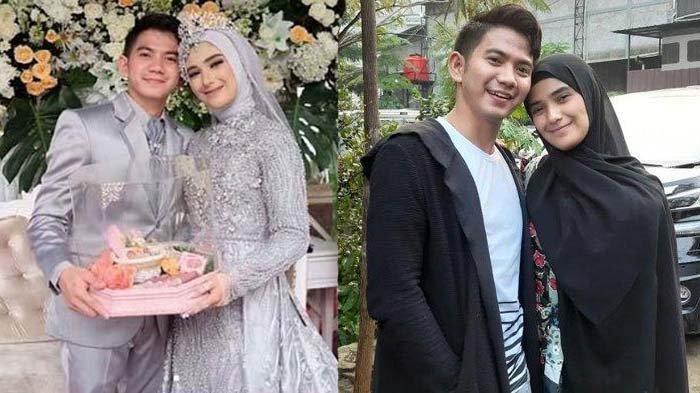 Sang Mertua Marah, Rizky DA Kepergok Berbohong Ini saat Tak Ajak Nadya ke Medan: Gak Naik Pesawat?