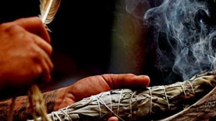 Arti Mimpi Disantet Orang yang Dikenal, Ini Maknanya Jika Menang Lawan Sihir Menurut Primbon Jawa
