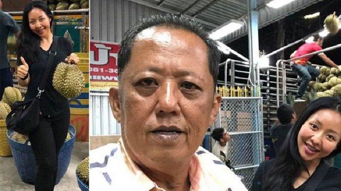 Terlalu Tampan, Pria Ini Ditolak Jadi Menantu Juragan Durian, Berhadiah Sang Putri dan Uang Rp 4,4M