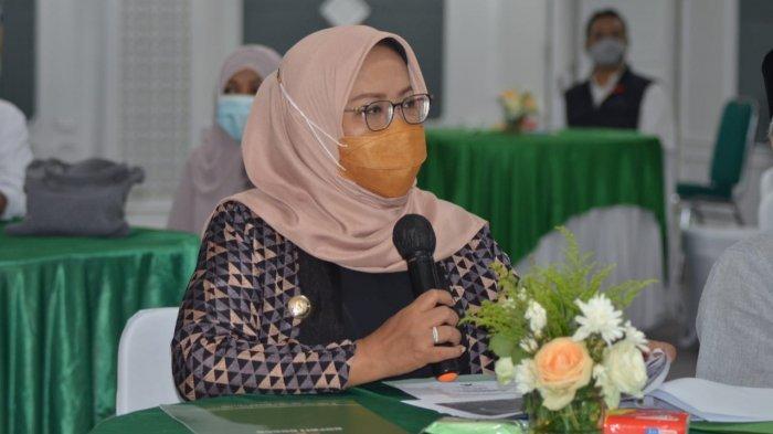 Selama Tahun 2020, Bupati Bogor Ade Yasin Terbitkan 467 Aturan