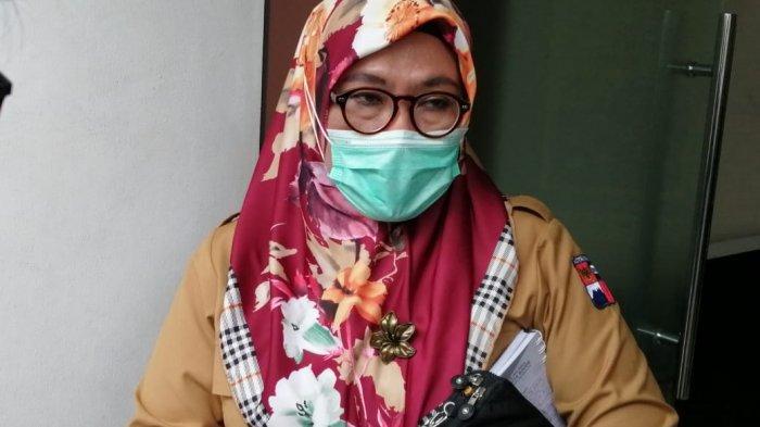 Perang Lawan Covid, Kota Bogor Bentuk Posko Penanganan Covid-19 Tingkat Kelurahan