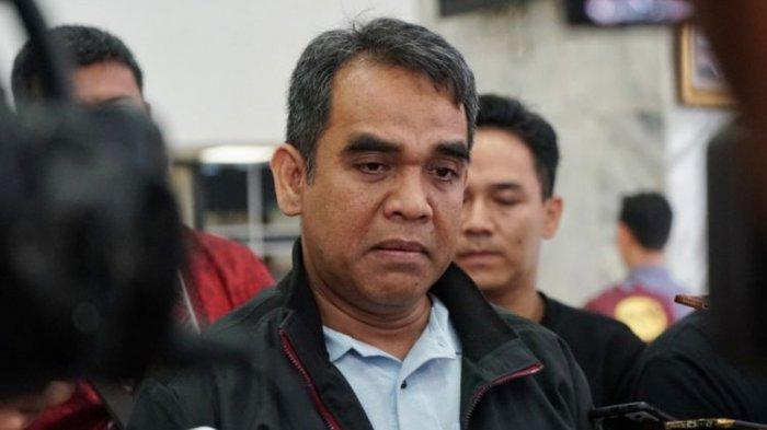 Wakil Ketua MPR Sebut Pemerintah Tak Paham Betul Persoalan Keamanan Papua