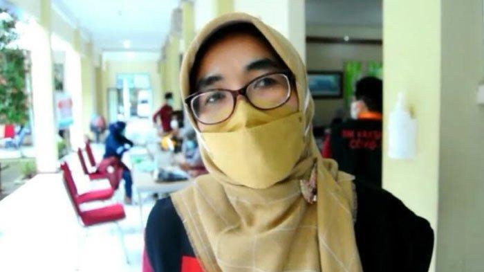 Penyintas Covid-19 di Kota Bogor Bisa Divaksinasi, Begini Penjelasan Dinkes