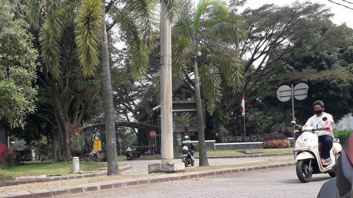 Salah Satu Awak Kapal Selam KRI Nanggala 402 Tinggal di Bogor, Begini Suasana Rumah Keluarga