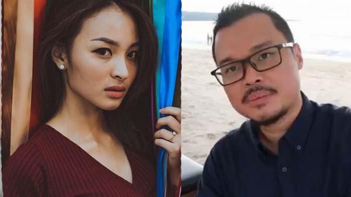 Sepakat Damai dengan Dedy Susanto, Selebgram Revina VT Ingin Ketemu dengan Sosok yang Melaporkannya