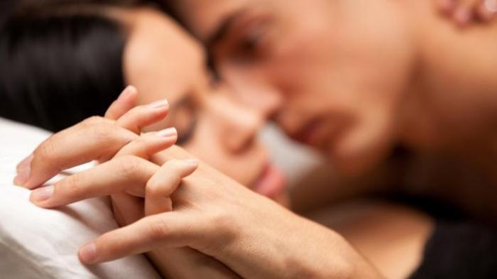 Tafsir Mimpi Selingkuh hingga Berhubungan Badan, Benarkah Bisa Jadi Tanda Hubungan Akan Kandas ?