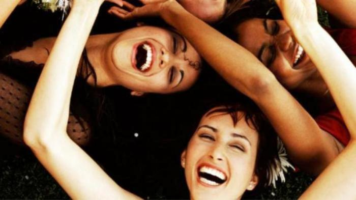 5 Cara Bahagiakan Diri Saat Tidak Punya Uang, Nomor 2 Sering Dilupakan Orang