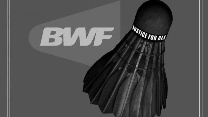 Tim Indonesia Pulang Usai Dipaksa Mundur dari All England, Raffi Ahmad Sentil BWF: Berikan Keadilan!
