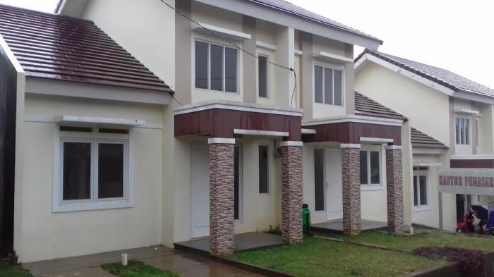 Beli Rumah Baru Kini Bebas PPN, Ada Insentif dari Sri Mulyani