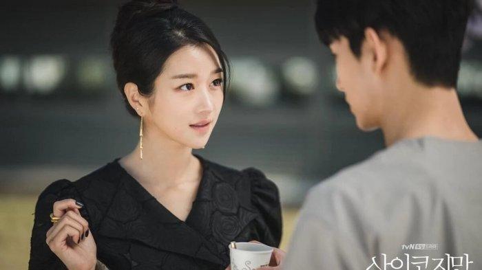 Staf Blak-blakan, Tuding Seo Ye Ji Sering Bersikap Kasar di Lokasi Syuting: Suka Teriak dan Mengutuk