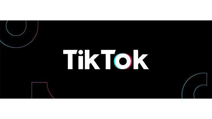 Download Lagu TikTok Kekinian Masih Kalah Jao Musik Hits EDM, Unduh Lagu MP3 Viral Masih Kalah Jauh