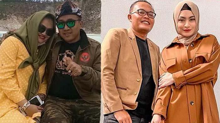 Setahun Lina Wafat, Beda Perlakuan Teddy dan Nathalie Disorot, Istri Sule : Dia Ibu dari Anak-anak