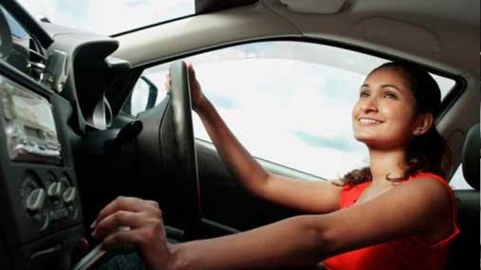 Tips Saat Mobil Tiba-tiba Mengalami Rem Blong di Jalan Raya, Pertama Jangan Panik