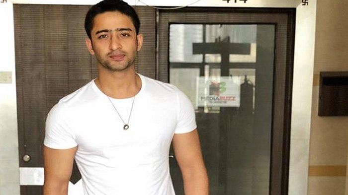 Shaheer Syeikh