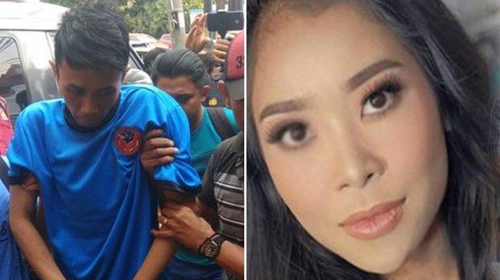 2 Pelaku Begal Mahasiswi di Bandung Ditembak, 1 Tewas Saat Mengecoh Polisi, Ini 5 Fakta Terbarunya