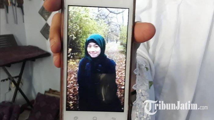 Mahasiswa Indonesia yang Tewas Tenggelam di Jerman Rencananya Akan Menikah
