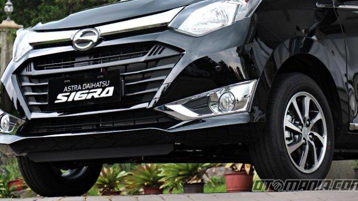 Daftar Harga Mobil Baru Bulan November 2020 di Bawah Rp 200 Juta