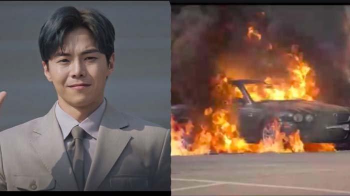 Drama Korea The Penthouse 3 Tayang Mulai Jumat 4 Juni, Nasib Logan Lee Mati atau Tidak Akan Terjawab