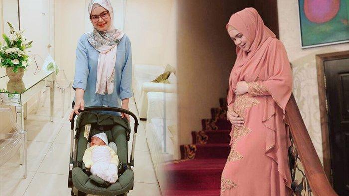 Selamat ! Siti Nurhaliza Melahirkan Anak Kedua Berjenis Kelamin Laki-laki