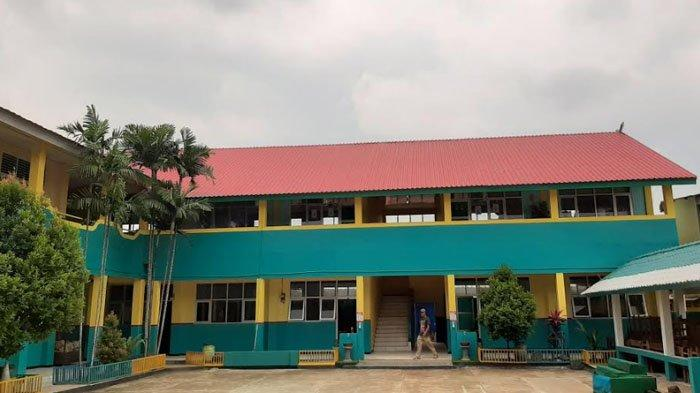 Daftar 170 Sekolah di Kabupaten Bogor yang Siap Melakukan PTM pada Juli 2021