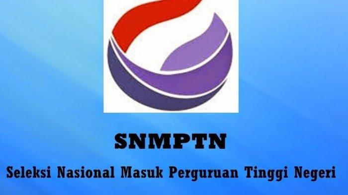 Hari Terakhir Pendaftaran SNMPTN 2021, Simak Cara Daftar Secara Lengkap