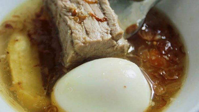 Coba Resep Berbagai Olahan Daging saat Idul Adha : Dari Resep Gulai hingga Sop Daging