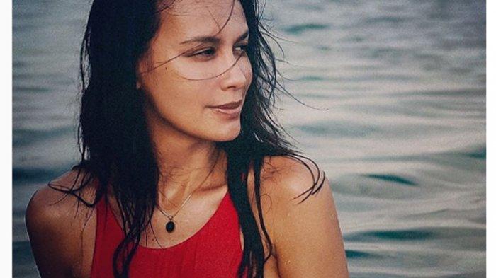 Dwi Sasono Narkoba, Sophia Latjuba Curhat Pilu: Ini Hari yang Menyedihkan untuk Saya