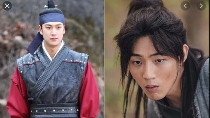 Ji Soo Digantikan, Artis Drakor 'River Where The Moon Rise' Terancam Honor Syuting Ulang Tak Dibayar