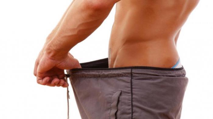 Ini 5 Hal yang Bisa Memicu Impotensi, Pria yang Konsumsi Obat Ini Harus Waspada !
