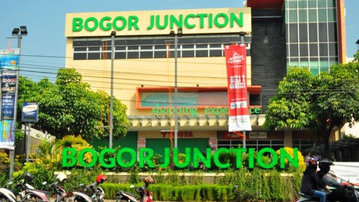 SPG Yogya Bogor Junction yang Positif Covid-19 Ternyata Jaga Baju Anak, Kini Sudah Isolasi
