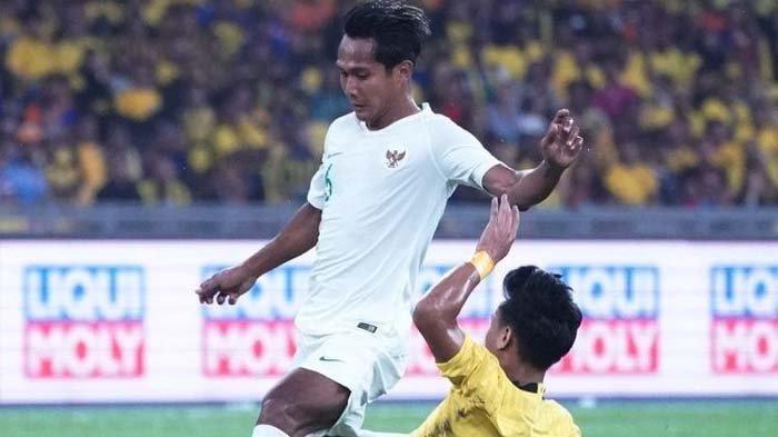 Hasil Malaysia Vs Indonesia, Yeyen Sebut 2 Gol Harimau Malaya Adalah Hadiah