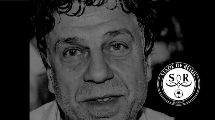 Dinyatakan Positif Covid-19, Dokter Tim Liga Perancis Bunuh Diri