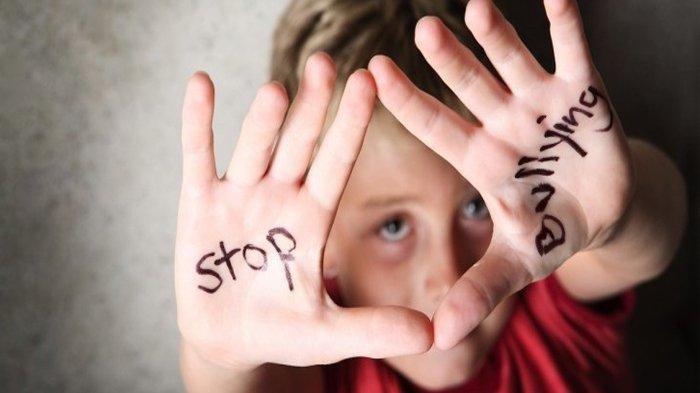 KPAD Bogor Terima Banyak Laporan Kekerasaan Anak Saat Pandemi, Mulai dari Bullying Hingga Seksual