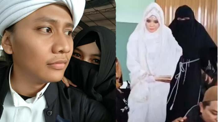 Suami Ngaku Tolak Nikahi Istri Kedua, Kabulkan Istri Pertama Usai Beri Syarat Ini: Takut Neng Kecewa