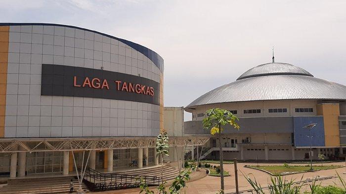 Ciamis Mengundurkan Diri, Kabupaten Bogor Ditunjuk Jadi Tuan Rumah Cabor Wushu Porprov XIV Jabar