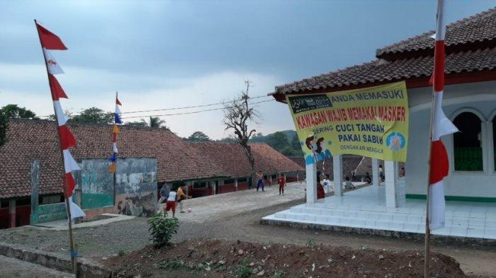 Kisah Deni Mulyadi Siswa di Bogor yang Jual Ayam untuk Beli Smartphone, Ini Tanggapan Pihak Sekolah