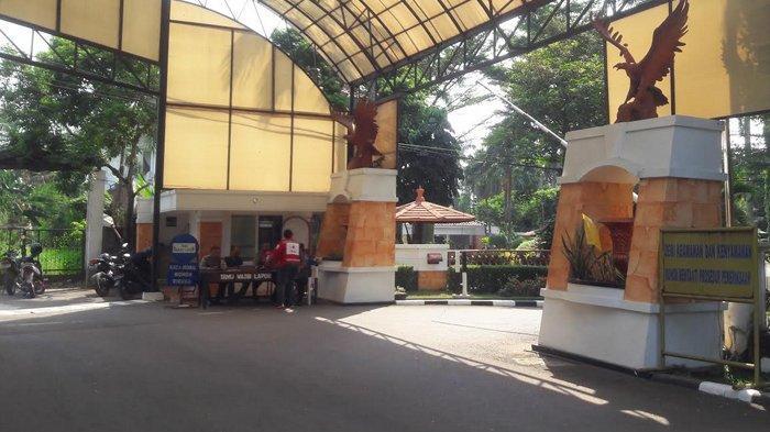 Ani Yudhoyono Tiba di Tanah Air Esok Hari, Takziyah Akan Digelar Malam Ini di Puri Cikeas