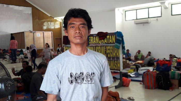 Tukang Tahu Berhasil Selamat dari Amukan Massa Usai Diselamatkan Warga Lokal Wamena: Kita Dikepung