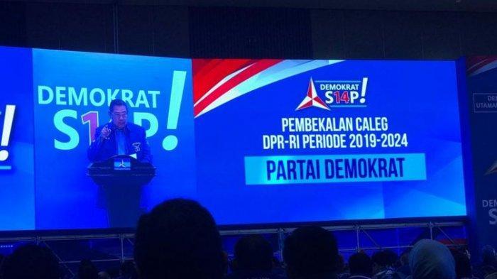 Pengamat Prediksi PAN dan Demokrat Akan Gabung ke Koalisi Pendukung Pemerintah