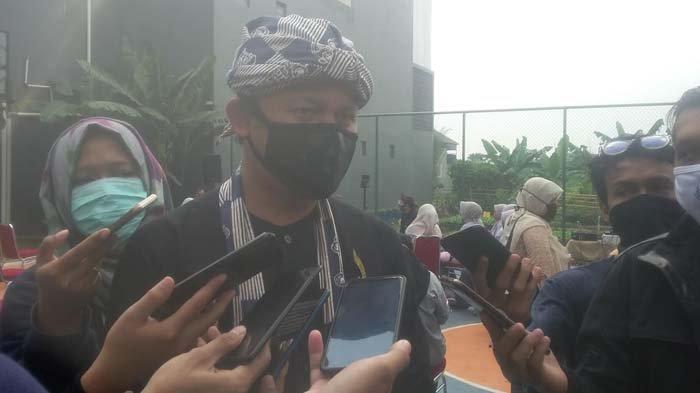 Yogya Bogor Junction Masih Tutup, Akan Dibuka Kembali Jika Swab Test Seluruh Karyawan Negatif
