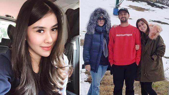 Bantah Jadi Keluarga Sultan, Raffi Ahmad Ungkap Perjuangan Syahnaz & Nisya Dapat Uang: Kasihan Guys