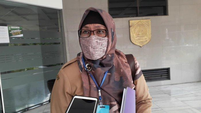 Update Covid-19 Kabupaten Bogor 19 Juli 2020 : 13 Positif Baru, Kasus Sembuh Bertambah 5 Orang