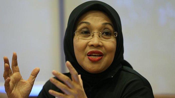 Ini Dua Dugaan Korupsi yang Menyebut Nama Sylviana Murni