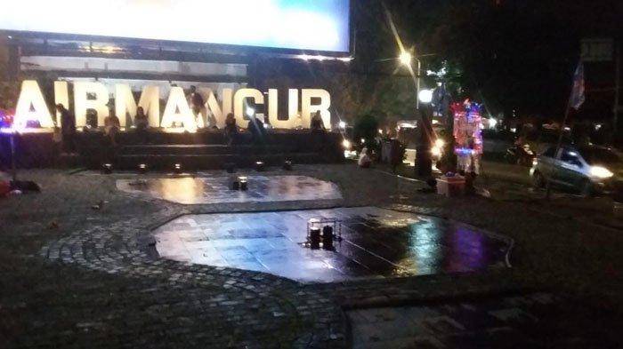 Lokasi Kuliner Malam di Bogor, Banyak Pilihan Makanan Enak dengan Harga Murah