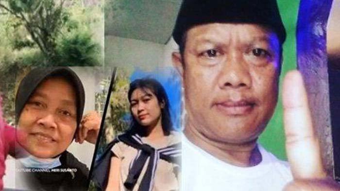 Tangis Tuti Lihat Amel Dilabrak Sosok Ini Sebelum Terbunuh, Respon Yosef Bikin Yoris Kesal: Diam Aja